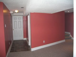Photo 17: 4983 Dunrobin Road in Woodlawn: Residential Detached for sale (Crown Point)  : MLS®# 686108