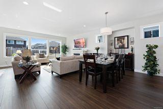 Photo 31: 4161 Chancellor Cres in : CV Courtenay City House for sale (Comox Valley)  : MLS®# 870973