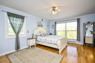 Photo 22: 4120 Highway 2 in Wellington: 30-Waverley, Fall River, Oakfield Residential for sale (Halifax-Dartmouth)  : MLS®# 202113176