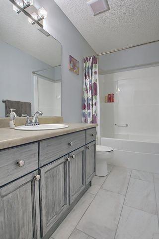 Photo 26: 8616 176 Avenue in Edmonton: Zone 28 House for sale : MLS®# E4248429