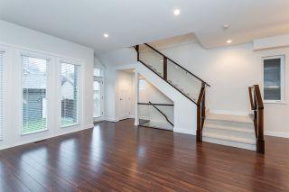 Photo 18: 16777 22A Avenue in Surrey: Grandview Surrey House for sale (South Surrey White Rock)  : MLS®# R2335593