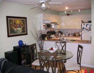 "Photo 5: 215 7435 121A ST in Surrey: West Newton Condo for sale in ""Strawberry Hill Estates"" : MLS®# F2604317"