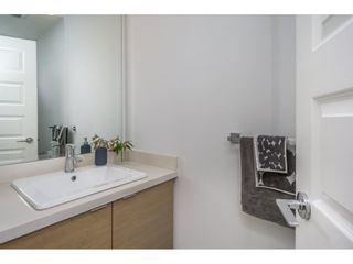 """Photo 16: 1 14433 60 Avenue in Surrey: Sullivan Station Townhouse for sale in """"Brixton"""" : MLS®# R2158472"""