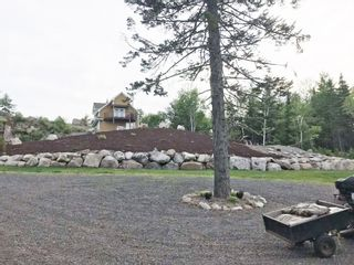 Photo 22: 724 Loon Lake Drive in Loon Lake: 404-Kings County Residential for sale (Annapolis Valley)  : MLS®# 202105396
