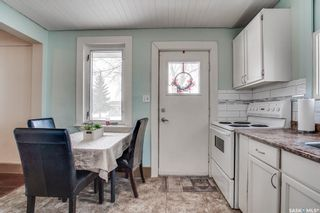 Photo 4: 320 North Railway Street West in Warman: Residential for sale : MLS®# SK846516