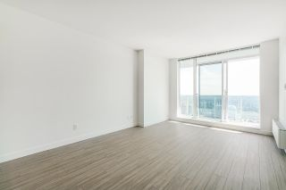 """Photo 9: 2602 13615 FRASER Highway in Surrey: Whalley Condo for sale in """"KING GEORGE HUB"""" (North Surrey)  : MLS®# R2617541"""