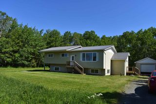 Photo 2: 2031 Athol Road in Athol Road: 102S-South Of Hwy 104, Parrsboro and area Residential for sale (Northern Region)  : MLS®# 202115709