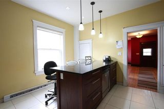Photo 16: 603 Gertrude Avenue in Winnipeg: Crescentwood Residential for sale (1B)  : MLS®# 202110005