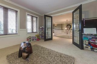 Photo 24: 641 107 Street in Edmonton: Zone 55 House for sale : MLS®# E4241205