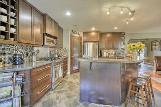 Photo 9: 205 Cranfield Manor SE in Calgary: Cranston Detached for sale : MLS®# A1144624