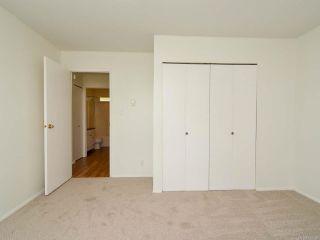 Photo 8: 48 1535 DINGWALL ROAD in COURTENAY: CV Courtenay East Condo for sale (Comox Valley)  : MLS®# 757150