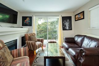 """Photo 3: 43 1561 BOOTH Avenue in Coquitlam: Maillardville Townhouse for sale in """"THE COURCELLES"""" : MLS®# R2297368"""
