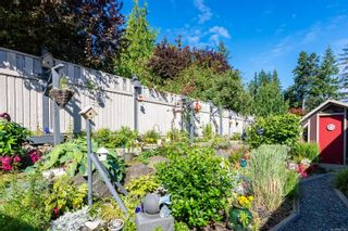 Photo 35: 1693 Glen Eagle Dr in : CR Campbell River Central House for sale (Campbell River)  : MLS®# 853709