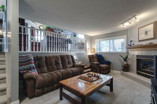 Photo 19: 67 Douglas Glen Place SE in Calgary: Douglasdale/Glen Detached for sale : MLS®# A1088230