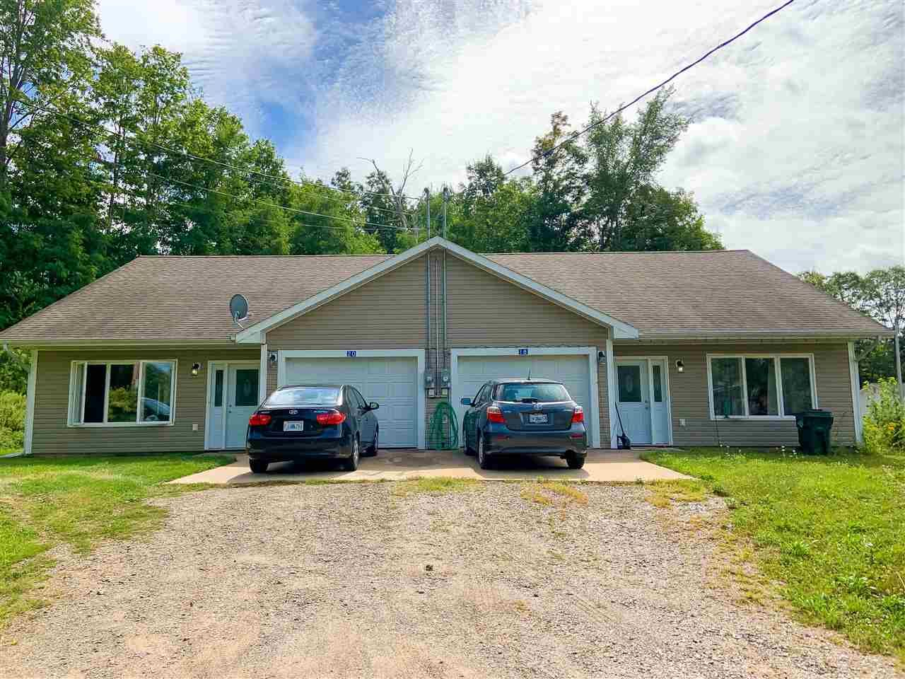 Main Photo: 18/20 Sunnyside Road in Greenwich: 404-Kings County Multi-Family for sale (Annapolis Valley)  : MLS®# 202018911