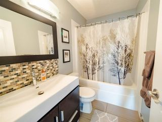 Photo 23: 66 HERITAGE Crescent: Stony Plain House for sale : MLS®# E4236241