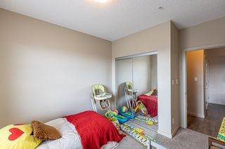 Photo 18: 233 503 ALBANY Way in Edmonton: Zone 27 Condo for sale : MLS®# E4240556