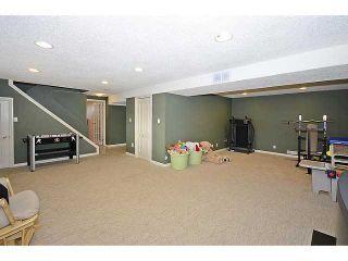 Photo 16: 316 CEDARILLE Crescent SW in CALGARY: Cedarbrae Residential Detached Single Family for sale (Calgary)  : MLS®# C3577286