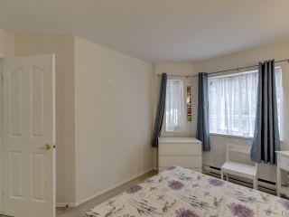 Photo 20: 203 999 BERKLEY ROAD in North Vancouver: Blueridge NV Condo for sale : MLS®# R2518295