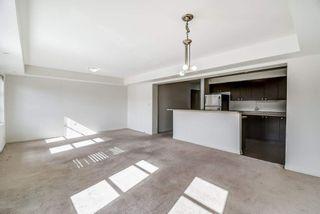 Photo 15: 13 Sidford Road in Brampton: Brampton West House (3-Storey) for sale : MLS®# W5187026