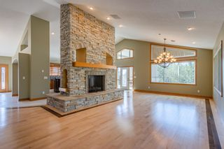 Photo 13: 52305 RGE RD 30: Rural Parkland County House for sale : MLS®# E4258061