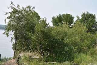Photo 4: 16 Aaron Drive in Echo Lake: Lot/Land for sale : MLS®# SK863960