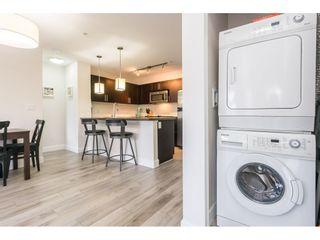 "Photo 31: 201 12283 224 Street in Maple Ridge: West Central Condo for sale in ""Maxx"" : MLS®# R2541588"