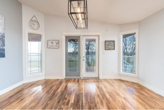Photo 20: 54102 RRD 93: Rural Yellowhead House for sale : MLS®# E4266408