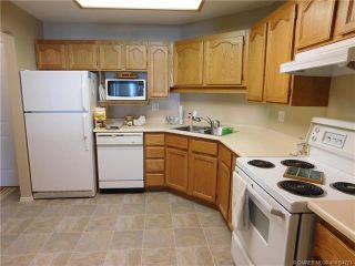 Photo 3: 202 250 Southeast 5 Street in Salmon Arm: Downtown House for sale : MLS®# 10154723