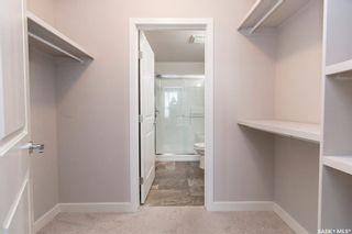 Photo 24: 315 1025 Moss Avenue in Saskatoon: Wildwood Residential for sale : MLS®# SK871582