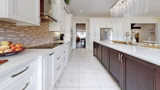 Photo 15: 14 Somer Rumm Crt in Whitchurch-Stouffville: Ballantrae Freehold for sale : MLS®# N4885605