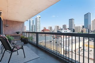 Photo 15: 601 718 12 Avenue SW in Calgary: Beltline Apartment for sale : MLS®# A1123779