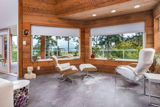 Photo 20: 495 Curtis Rd in Comox: CV Comox Peninsula House for sale (Comox Valley)  : MLS®# 887722