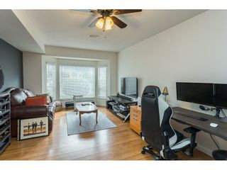 Photo 22: 35275 BELANGER Drive in Abbotsford: Abbotsford East House for sale : MLS®# R2558993