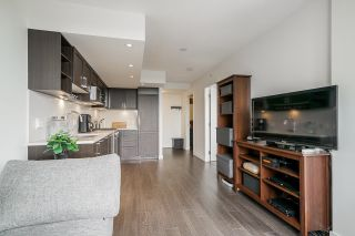 Photo 10: 1002 5470 ORMIDALE STREET in Vancouver: Collingwood VE Condo for sale (Vancouver East)  : MLS®# R2606522