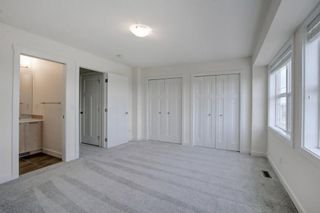 Photo 21: 83 Copperstone Road SE in Calgary: Copperfield Row/Townhouse for sale : MLS®# A1042334