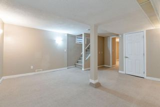 Photo 28: 621 1 Avenue NW in Calgary: Sunnyside Detached for sale : MLS®# A1075468