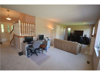 """Photo 8: 2555 COLONIAL Drive in Port Coquitlam: Citadel PQ House for sale in """"CITADEL"""" : MLS®# V964131"""