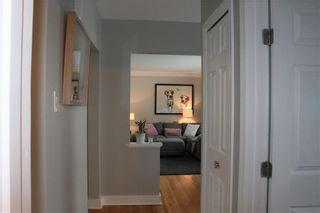 Photo 9: 67 Portland Avenue in Winnipeg: St Vital Residential for sale (2D)  : MLS®# 202108661