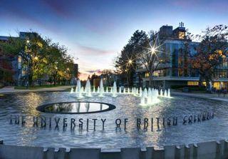 Photo 19: 5728 Berton Avenue in Vancouver: University VW Condo for rent (Vancouver West)  : MLS®# AR104