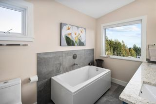 Photo 14: 3475 Oceana Lane in : Co Wishart North House for sale (Colwood)  : MLS®# 855353