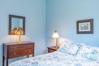 Photo 36: 5745 Norasea Rd in : Na North Nanaimo House for sale (Nanaimo)  : MLS®# 875518