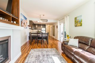 Photo 6: 118 2368 Marpole Ave in Port Coquitlam: Central Pt Coquitlam Condo for sale : MLS®# R2441544