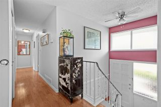 Photo 4: 11661 FRASERVIEW Street in Maple Ridge: Southwest Maple Ridge House for sale : MLS®# R2490419