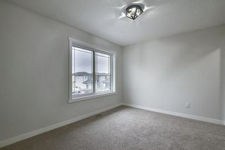 Photo 46: 31 Walcrest View SE in Calgary: Walden Residential for sale : MLS®# A1054238