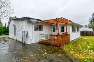 Photo 4: 1680 Croation Rd in : CR Campbell River West Mixed Use for sale (Campbell River)  : MLS®# 873892