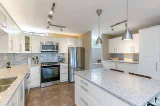 """Photo 17: 12 14065 NICO WYND Place in Surrey: Elgin Chantrell Condo for sale in """"NICO WYND ESTATES & GOLF"""" (South Surrey White Rock)  : MLS®# R2607787"""