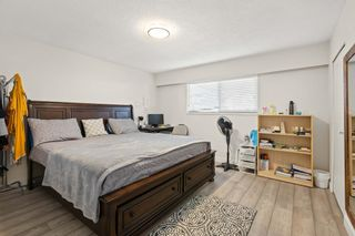 Photo 12: 615 E 63RD Avenue in Vancouver: South Vancouver House for sale (Vancouver East)  : MLS®# R2624230