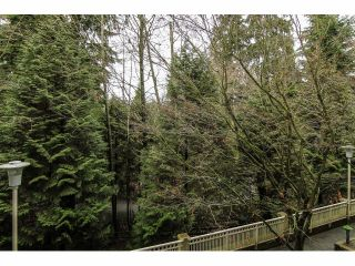 "Photo 16: 211 2960 PRINCESS Crescent in Coquitlam: Canyon Springs Condo for sale in ""JEFFERSON"" : MLS®# V1046778"