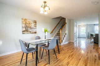 Photo 10: 158 Transom Drive in Halifax: 5-Fairmount, Clayton Park, Rockingham Residential for sale (Halifax-Dartmouth)  : MLS®# 202125638